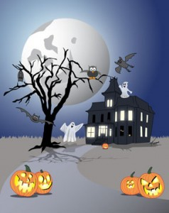 halloween-illustration_build_house