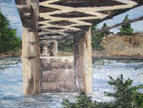 oil-study_bridge_1